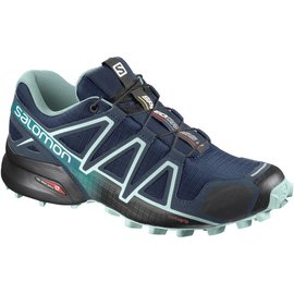 SALOMON Salomon Speedcross 4 W