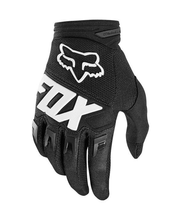 Fox Dirtpaw MTB Glove