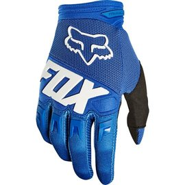FOX CANADA Fox Dirtpaw MTB Glove