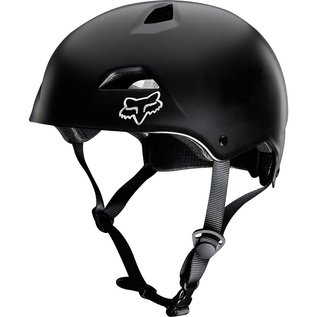FOX CANADA Fox Flight Sport Helmet
