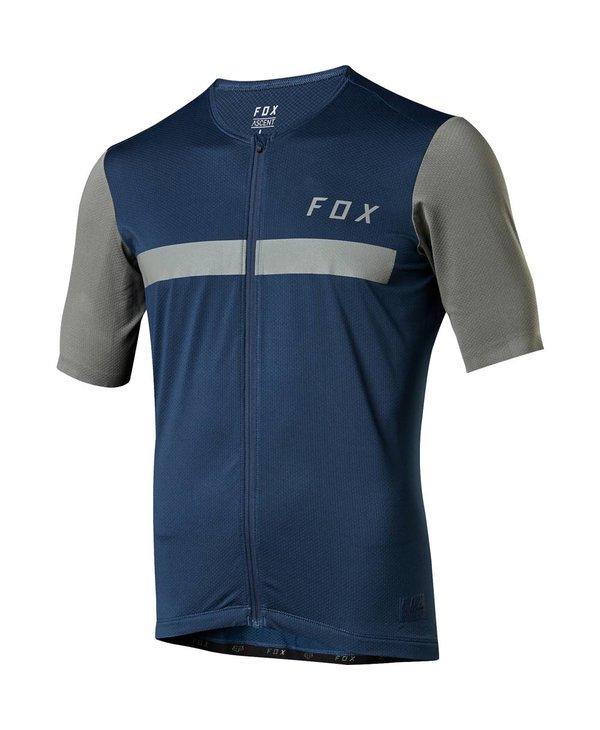 Fox Ascent Jersey
