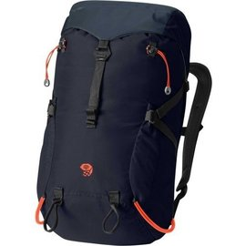 MOUNTAIN HARDWR MHW Scrambler 30 Outdry Pack