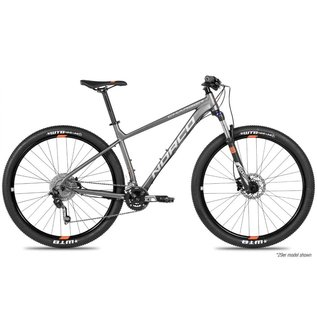 NORCO 2018 Norco Charger 2