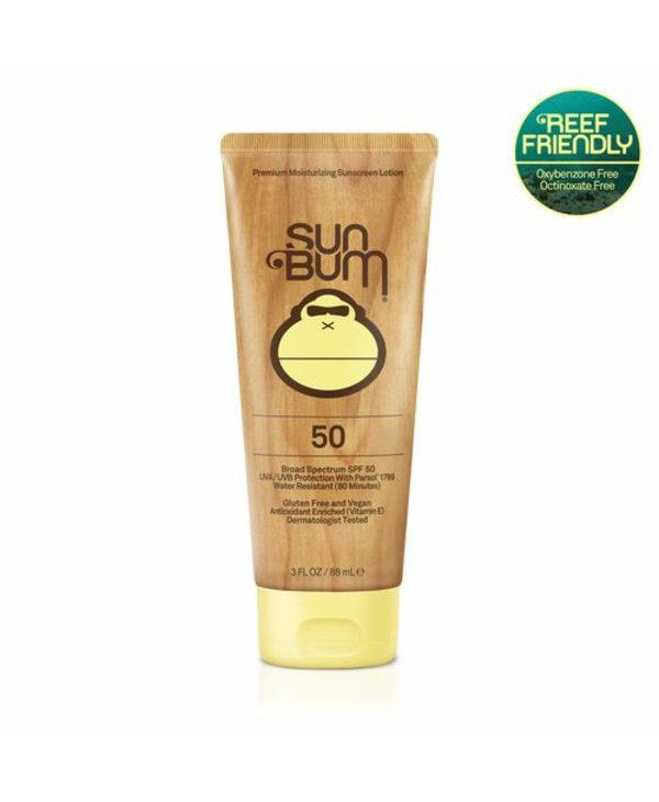 SB Lotion SPF 50  6oz Tube
