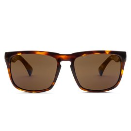 ELECTRIC KNOXVILLE GLOSS TORT/OHM P BRO