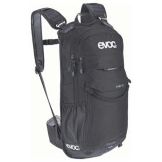 EVOC EVC, Stage 12L Technical Perfrmance, Backpack, Black