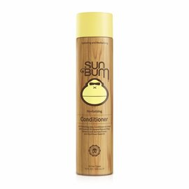 Sun Bum SUN BUM HAIR CONDITIONER