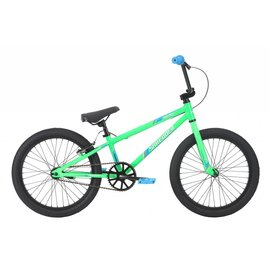 HARO Haro Shredder 20 Sky Blue
