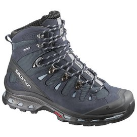 SALOMON Salomon Quest 4D GTX Women