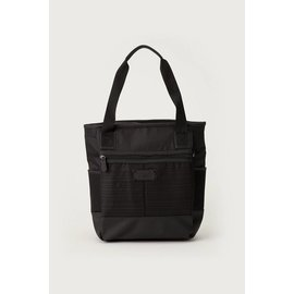 LOLE LILY TOTE BAG