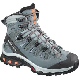 SALOMON Quest 4D 3 GTX Women