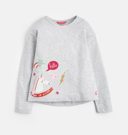 Joules Joules Raya Top