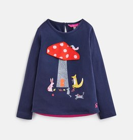 Joules Joules Toads Sweater