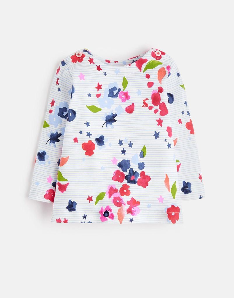 7d5244552 joules-joules-floral-stripe-top.jpg