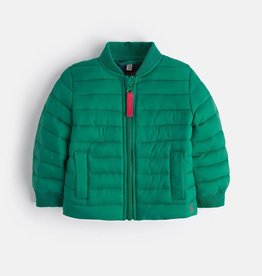 Joules Joules Reece Jacket