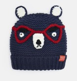 Joules Joules Chummy Character Hat