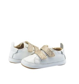 Old Soles Old Soles Bambini Glam Sneaker