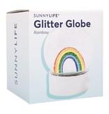 Sunny Life Sunny Life Glitter Globe