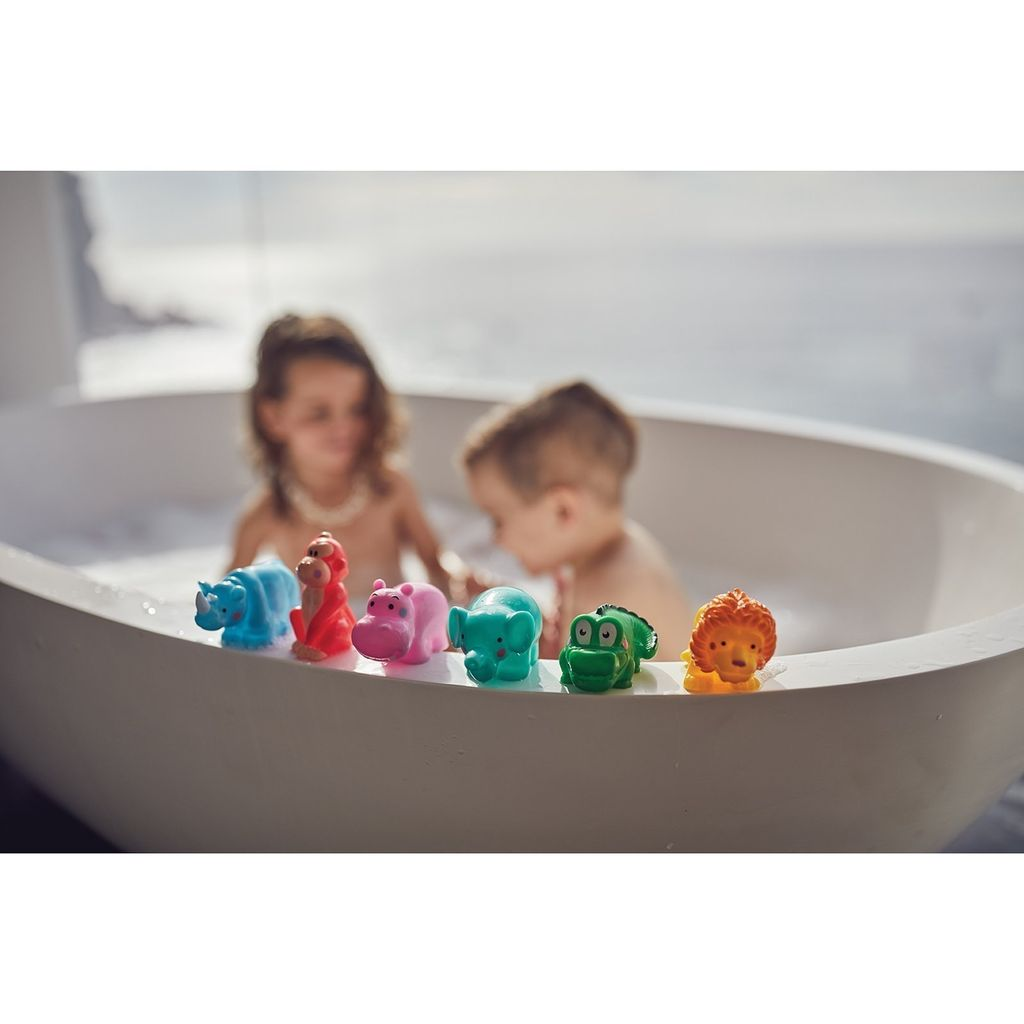 Sunny Life Sunny Life Bath Squirters