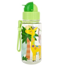 Sunny Life Sunny Life Safari Water Bottle
