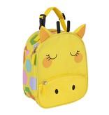 Sunny Life Sunny Life Kids Giraffe Lunch Bag
