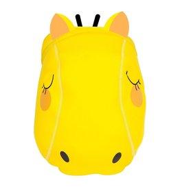 Sunny Life Sunny Life Kids Neoprene Giraffe Back Pack