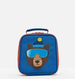 Joules Joules Bear Lunch Bag