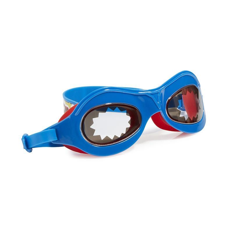 Bling2o Bling2o Marvel Swim Goggles *More Colors*