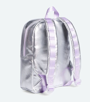 State State Bags Confetti Mini Kane