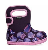bogs Bogs Baby Classic Waterproof Boot