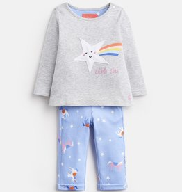 Joules Joules Olivia Shooting Star Set