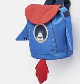 Joules Joules Rocket Buddie Bag