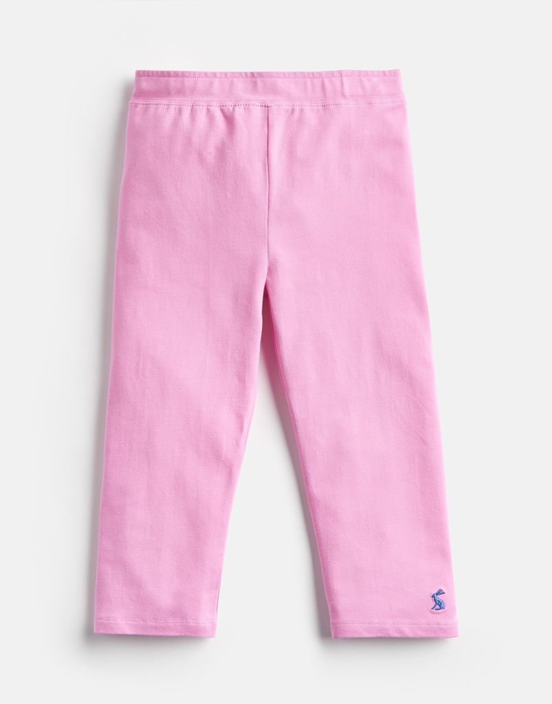 Joules Joules Orla Cropped Leggings