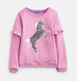 Joules Joules Tiana Sweater