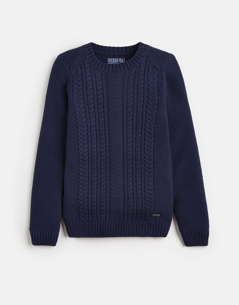 Joules Joules Donovan Sweater