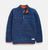 Joules Joules Ryan Sweater