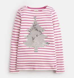 Joules Joules Tree Top