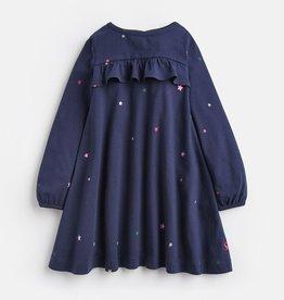 Joules Joules Lana Star Dress