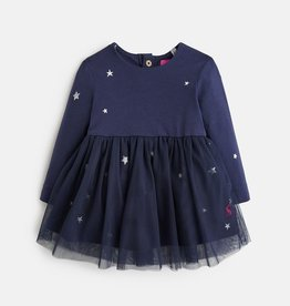 Joules Joules Orion Star Dress