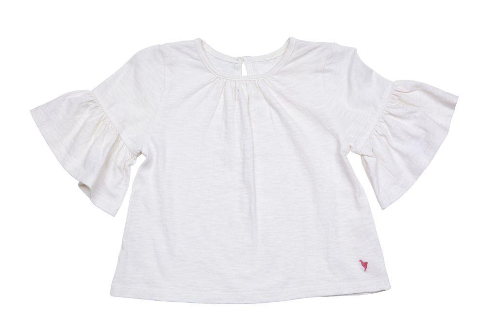 Pink Chicken Pink Chicken Ophelia Top *more colors*