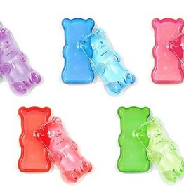 Fctry Gummygoods Gummy Bear Lip Gloss