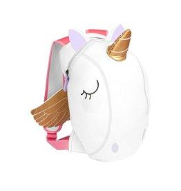 Sunny Life Sunny Life Kids Unicorn Back Pack