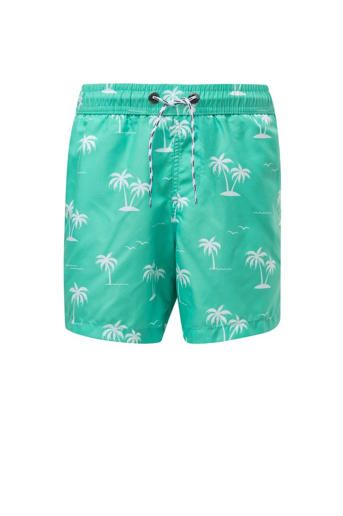 Snapper Rock Snapper Rock Morada Palm Boardies