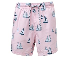 Snapper Rock Snapper Rock Sail Away Boardies