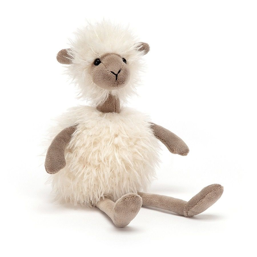 JellyCat Jelly Cat Bonbon Sheep