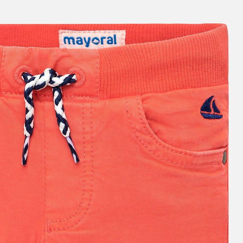 Mayoral Mayoral Pant