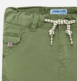 Mayoral Mayoral Cargo Pant