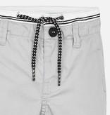 Mayoral Mayoral Long Pant