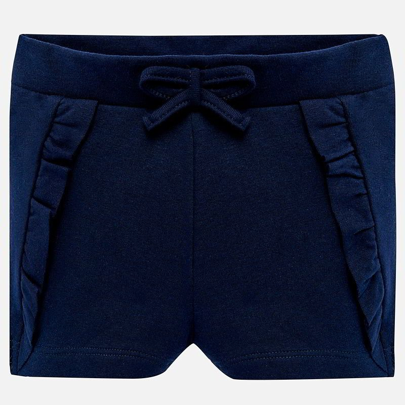 Mayoral Mayoral Knit Shorts