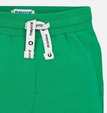 Mayoral Mayoral Soft Shorts